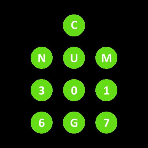Numerology Calculator - Apps on Google Play