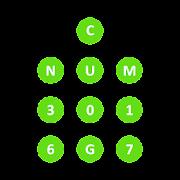 Numerology Calculator
