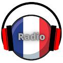 France Culture icon