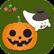 脱出ゲーム ジャックの部屋 - Androidアプリ