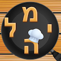 עוגות מילים - תפוס את המילים icon