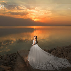 Wedding photographer Giyasettin Piskin (giyasettin). Photo of 09.01.2017