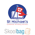 St Michael's Lutheran Primary icon