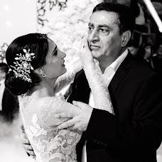 婚礼摄影师Ivan Gusev(GusPhotoShot)。26.11.2018的照片