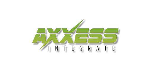 Приложения в Google Play – Axxess Updater