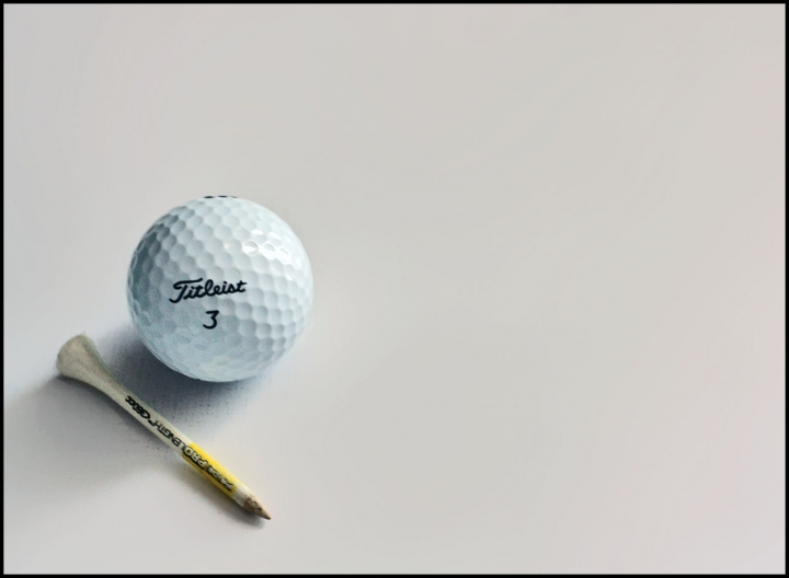 Let's Play Golf di andprove