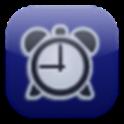 야근시계 icon
