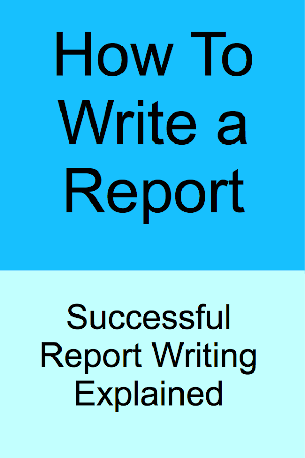 how to write android app Whether you're working on your novel, or you're writing a report for office, these top writing apps for iphone, ipad, and android devices can help.