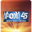 WBFF AM NEWS AND ALARM CLOCK icon