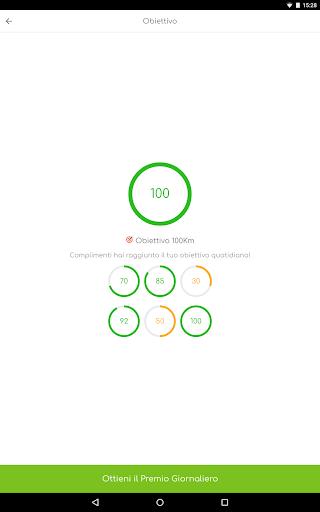 Quiz Patente 2020 Nuovo - Divertiti con la Patente 5.4 screenshots 13