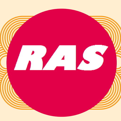 RAS Study App