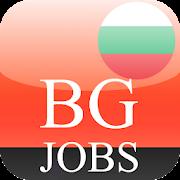 Bulgaria Jobs