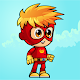 Super Boy Adventures for PC-Windows 7,8,10 and Mac