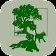 Woodland West Pet Resort OK Download for PC Windows 10/8/7