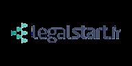 auto entreprise legal juridique solution saas française startup
