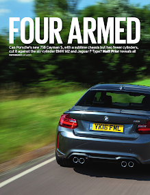 Autocar- screenshot thumbnail
