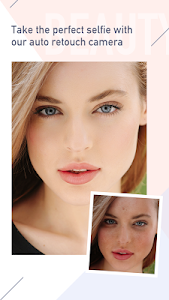 BeautyPlus: Selfie Editor 6 1 0 APK for Android