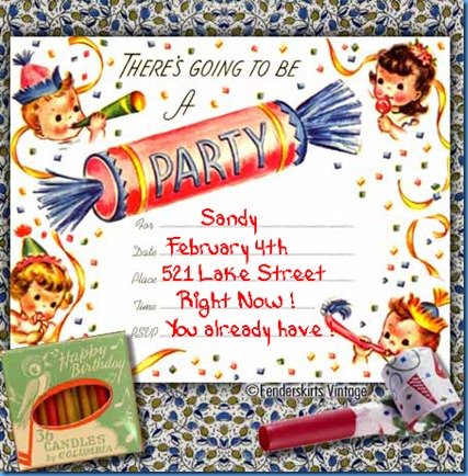 Birthday invite png with writing_edited-1