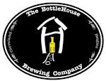 Logo for BottleHouse Brewery