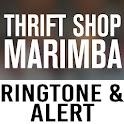 Thrift Shop Marimba Ringtone icon