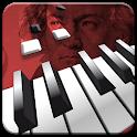 Piano Master Beethoven Special icon