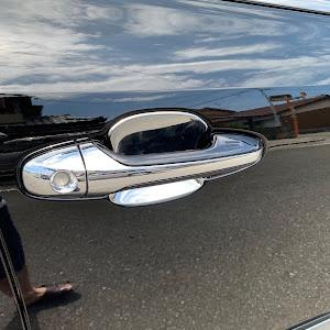 ハリアー ZSU65W PROGRESS 4WDのカスタム事例画像 hikalotさんの2019年07月07日13:54の投稿