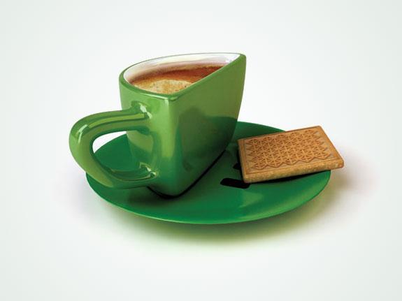 غرائب التصاميم creative-mugs-smiley
