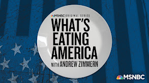 What's Eating America With Andrew Zimmern thumbnail