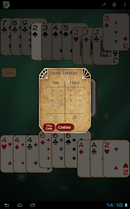 Gin Online Rummy Free Apk  Download For Android 10