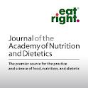 J Acad Nutr Diet icon