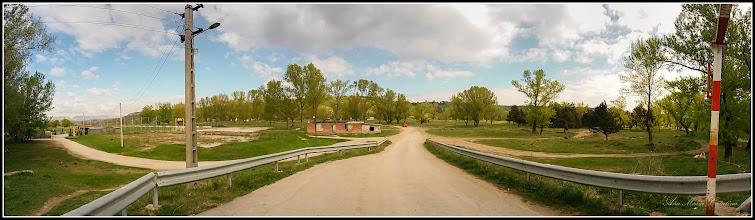 Photo: Poșta Rât - 2017.04.24