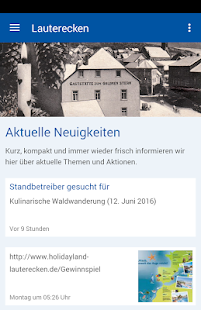 Lauterecken- screenshot thumbnail