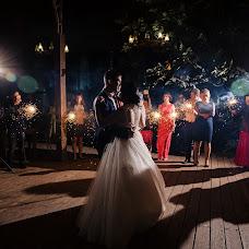 Wedding photographer Lena Kostenko (kostenkol). Photo of 05.10.2017