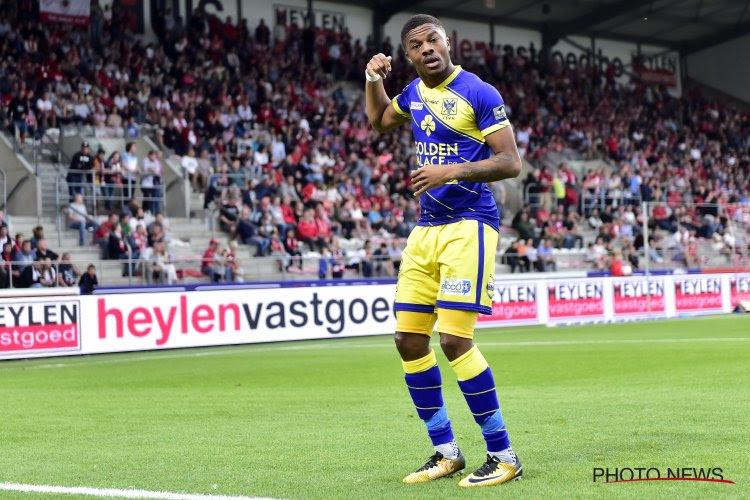 Uitblinker van play-off 2 heeft zijn keuze gemaakt en moet Belgische clubs teleurstellen