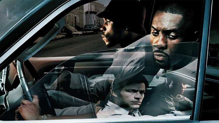 Where Can I Watch The Wire | 10 Reasons To Watch The Wire