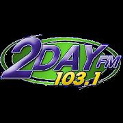 2Day FM 103-1