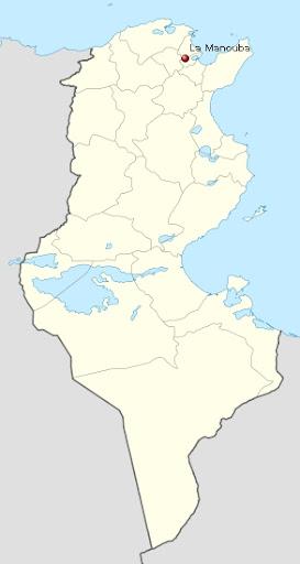 La Manouba