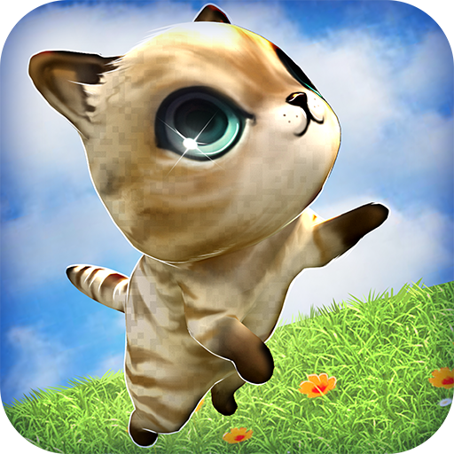 App Insights Puppies Kitties And Dogs Race Apptopia