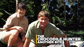 The Crocodile Hunter: Another Bite thumbnail