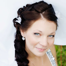 Wedding photographer Ekaterina Churikova (ChurikovaKate). Photo of 06.10.2013