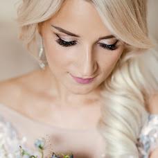 Wedding photographer Kirill Lopatko (lopatkokirill). Photo of 15.08.2018