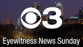Eyewitness News Sunday thumbnail