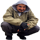 Download Kripparrian Soundboard For PC Windows and Mac