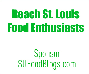 Visit St. Louis Blogs