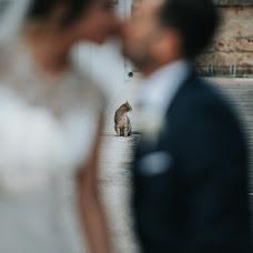 Vestuvių fotografas Mario Marinoni (mariomarinoni). Nuotrauka 06.08.2019