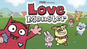 Love Monster thumbnail