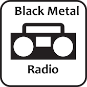 Black Metal Radio