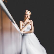 Wedding photographer Dmitriy Lekoncev (delik). Photo of 22.03.2015