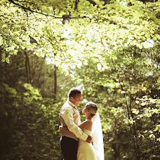 Wedding photographer Stephane Auvray (stephaneauvray). Photo of 01.09.2015