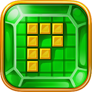 Mystery Riddles  Icon